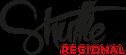 SHUTTLE regional Logo