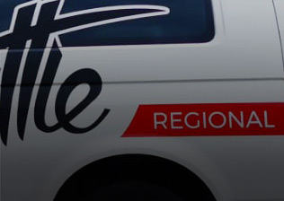 shuttle-regional-services3b