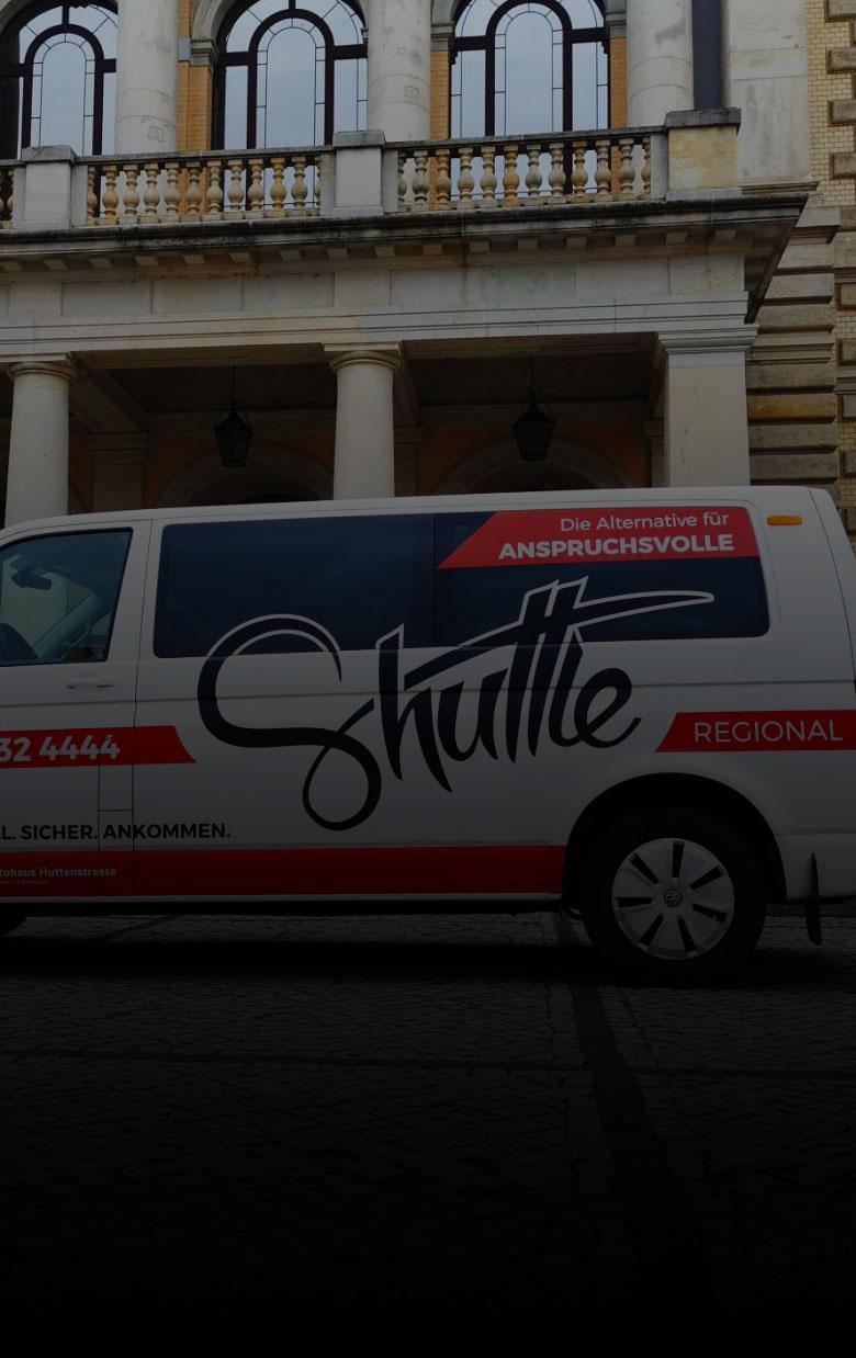homepage-Serviceboxen-city-shuttle-regional_neu